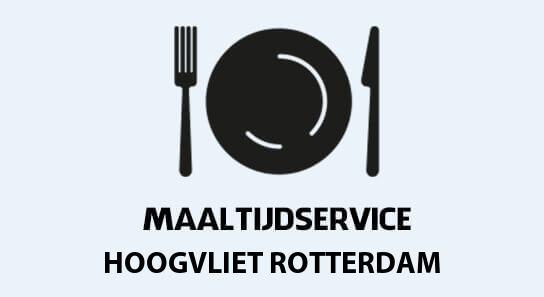 warme maaltijden aan huis in hoogvliet-rotterdam