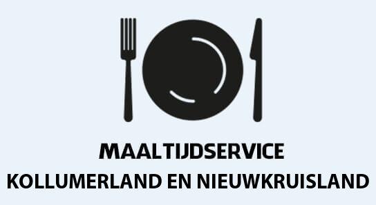 warme maaltijden aan huis in kollumerland-en-nieuwkruisland