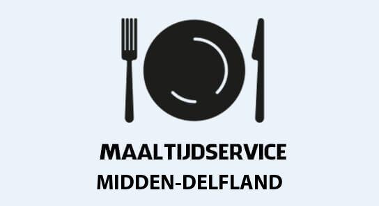 warme maaltijden aan huis in midden-delfland