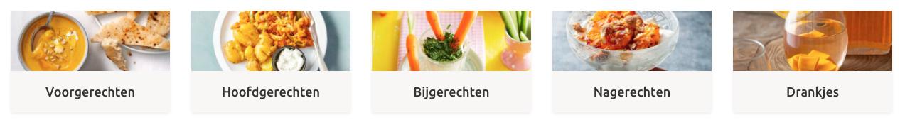 maaltijdservice.nl maaltijden